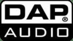DAP Audio