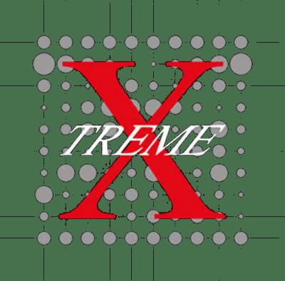 X-Trem Audio